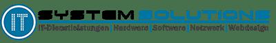 IT-Dienstleistungen & Webdesign